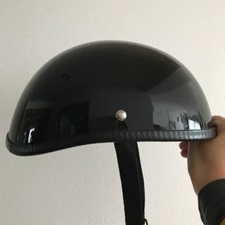 装飾用ヘルメット