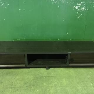 テレビ台 テレビボード 横幅:1500mm