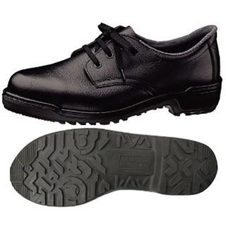 【ミドリ安全】安全靴 26.5㎝