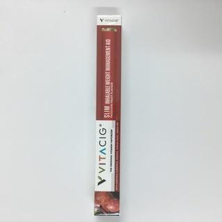 日本未発売 Vitacig Rose & Passion Frui...