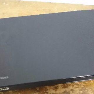 Lenovo SL500