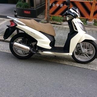 イタリア老舗ブランド「マラグーティ」チェントロ160