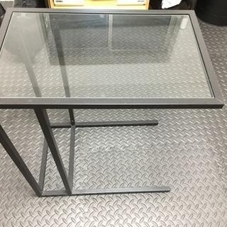 ソファ、ベット用サイドテーブル