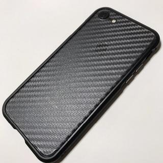 iPhone7 アルミ製バンパーケース