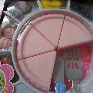オリジナルケーキをつくっちゃお! 新品 - 小樽市