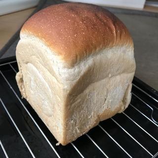 ふすまパン ダイエット パン教室