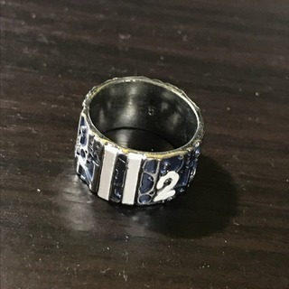 Dior ディオール 指輪 リング