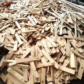 木材 杉板 廃材 薪、自作木工DIYに
