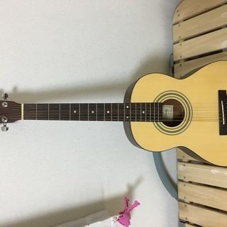 ミニギター【中古・美品】S.Yairi YM-16/N <エスヤイ...