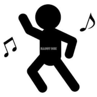 気楽に楽しく踊りませんか😁🎶