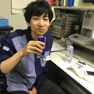ローソン【コンビニアルバイト】大募集!外国人積極採用!!