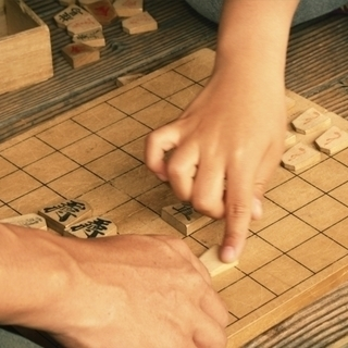 教育将棋教室 初回お試し500円♪
