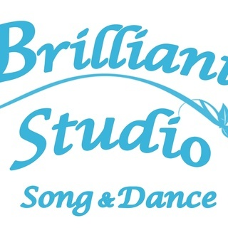 Brilliant Studio-ブリリアントスタジオ-