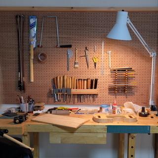 静岡県藤枝市のバイオリン工房🎻 毛替え・修理・調整承ります!