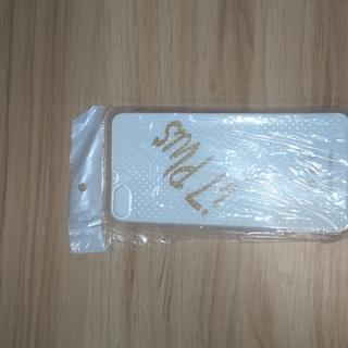 iPhone 7+ ケース 未使用品