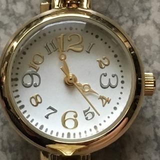 厚 17.4 レディースウォッチ 腕時計 美品
