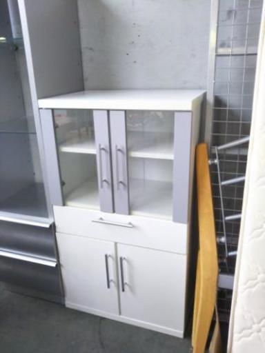 食器棚 安い