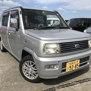 ⭐【お買得車全コミ17万円】H14 ネイキッド F★車検31年3...