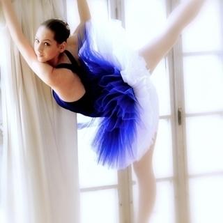 多摩市大人のバレエ教室 初心者女子のダンススクール