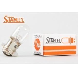 国内メーカー純正採用のスタンレー製 電球 PH7       10...