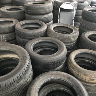 各種サイズのタイヤ販売、交換、安い、いかがでしょうか