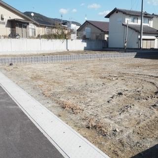 《早いもの勝ち》500万円ポッキリ☆岐阜市中心エリアの住宅用地お譲...