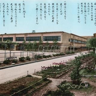 東大阪市立盾津中学校の同窓会します!(昭和48年3月卒業生)