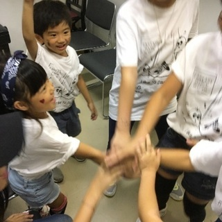 八王子 ダンスイベント クリスマスダンスショー 出演者募集‼️