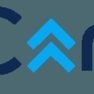 小学生・中学生のためのプログラミング教室:CodeCampKIDS...