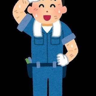 給湯設備の点検 修理 交換 してます。
