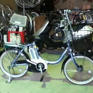 格安整備済自転車!!566