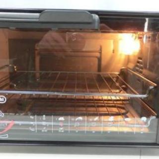 デロンギ コンベクションオーブントースター