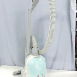 SANYO 紙パック式掃除機 家庭用クリーナー