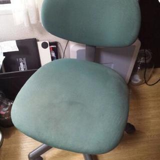 コクヨ オフィスチェアー イス 椅子