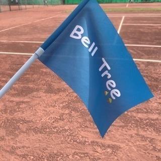 ソフトテニス 練習会 (ベルツリー)大阪 関西