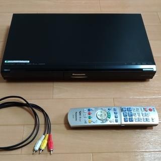 【HD-DVDレコーダー】売ります!【5000円】※引き取りに来...