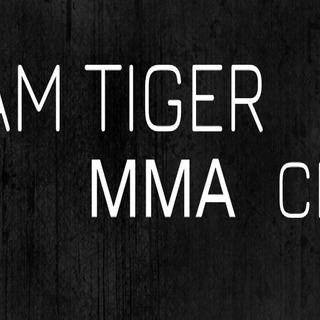 知多半島でキックボクシング、空手、ダイエット等の格闘技サークル