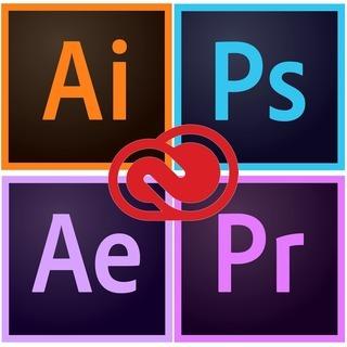 映像制作(基礎知識から撮影技術やソフト操作まで)オンライン講座