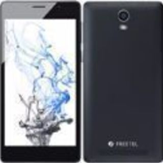 【完全新品未開封】FREETEL Priori3S LTE FTJ...
