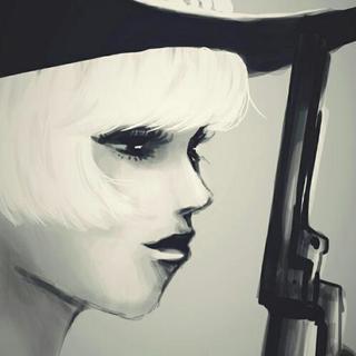 趣味で漫画描く人、描きたい人!