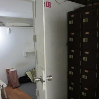 ソーホー(スモール&ホームオフィス)小さな事務所もちませんか