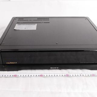 SONY ベータビデオ SL-2100 Betamax 動作確認
