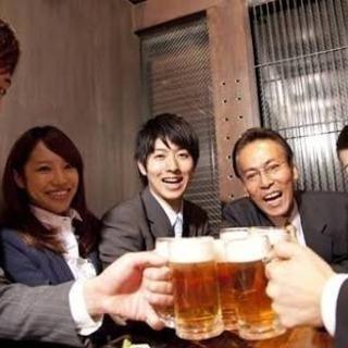 10/9たこ焼きパーティ行います!