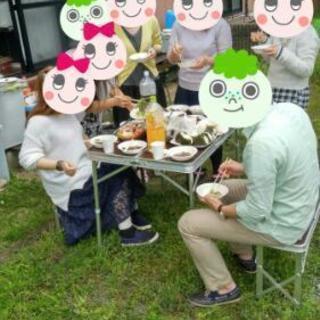 熊本オフ会