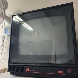 ジャンクテレビ