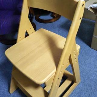 学習用の幼児 椅子