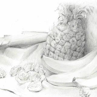 10月20日『本気のお絵かき教室』~第9回ワークショップ~代々木