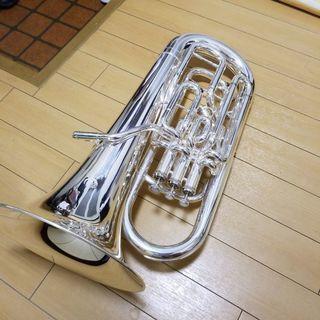 ユーフォニアム JEP1120S