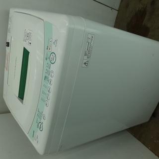 東芝全自動洗濯機 7.0kg