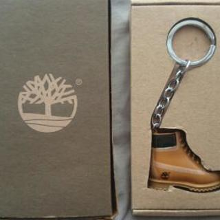 Timberland     靴型キーホルダー
